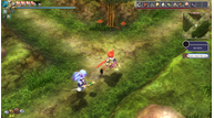Zwei the ilvard insurrection capture34