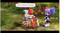 Zwei the ilvard insurrection capture35