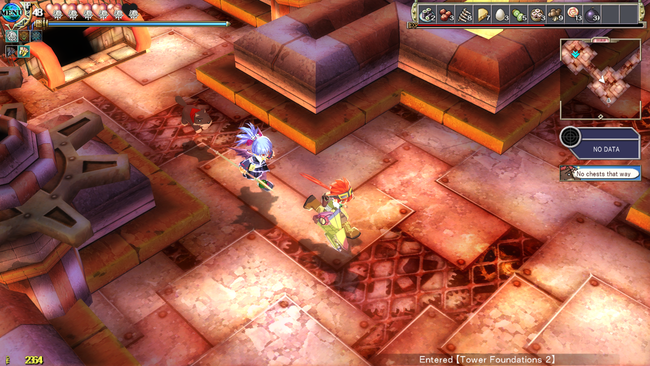 Zwei-The-Ilvard-Insurrection_Capture37.png