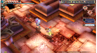Zwei the ilvard insurrection capture37
