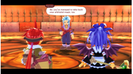 Zwei the ilvard insurrection capture40