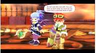 Zwei the ilvard insurrection capture41