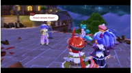 Zwei the ilvard insurrection capture46