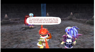 Zwei the ilvard insurrection capture52
