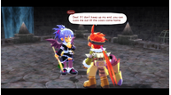 Zwei the ilvard insurrection capture54