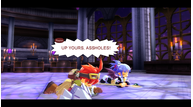 Zwei the ilvard insurrection capture55