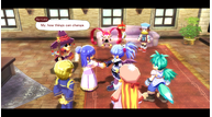Zwei the ilvard insurrection capture56