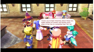 Zwei the ilvard insurrection capture57