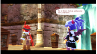 Zwei the ilvard insurrection capture58