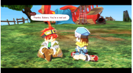 Zwei the ilvard insurrection capture60