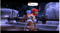 Zwei the ilvard insurrection capture62