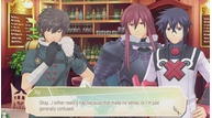 Summon night 6 capture04
