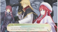 Summon night 6 capture06