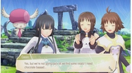 Summon night 6 capture10