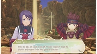 Summon night 6 capture12