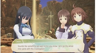 Summon night 6 capture13