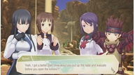 Summon night 6 capture15