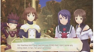 Summon night 6 capture16