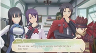 Summon night 6 capture21