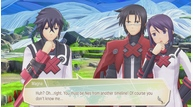 Summon night 6 capture23