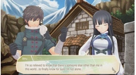 Summon night 6 capture24