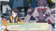 Summon night 6 capture25