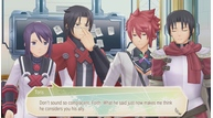 Summon night 6 capture32