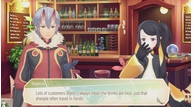 Summon night 6 capture33