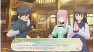 Summon night 6 capture36
