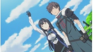 Summon night 6 capture40