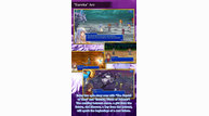Final fantasy dimensions ii nov012017 03