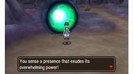Pokemon ultra sun moon nov022017 02