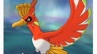 Pokemon ultra sun moon nov022017 05
