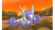 Pokemon ultra sun moon nov022017 09