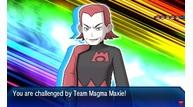 Pokemon ultra sun moon nov022017 27