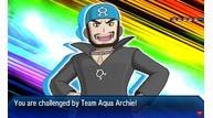 Pokemon ultra sun moon nov022017 28