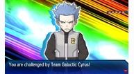 Pokemon ultra sun moon nov022017 30