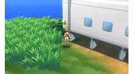 Pokemon ultra sun moon nov022017 42