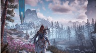 Horizon zero dawn the frozen wilds nov052017 01