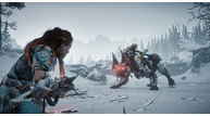 Horizon zero dawn the frozen wilds nov052017 02