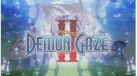 Demon gaze ii capture06