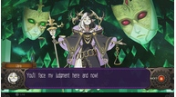 Demon gaze ii capture16