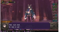 Demon gaze ii capture20
