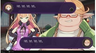 Demon gaze ii capture27