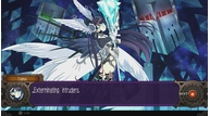 Demon gaze ii capture32