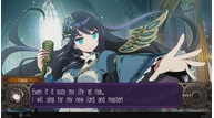 Demon gaze ii capture35