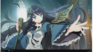 Demon gaze ii capture36