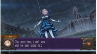 Demon gaze ii capture41