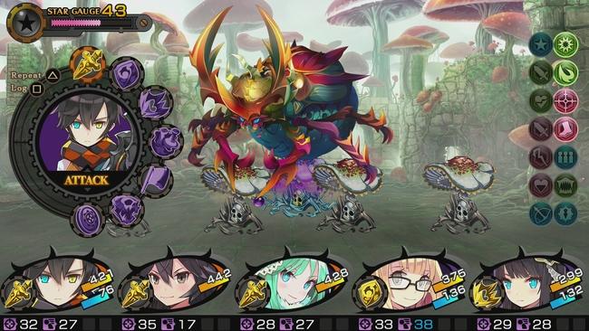 Demon-Gaze-II_Capture46.jpg