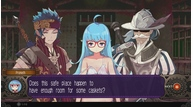 Demon gaze ii capture53